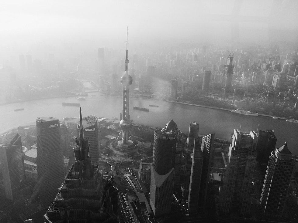 Shanghai_edited.jpg