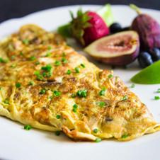 bacon-mushroom-omelette-9.jpg
