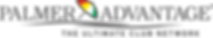 Palmer Advantage Logo