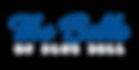 Logo Files 2.png