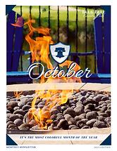 OCTOBER  2021 Newsletter (3).png