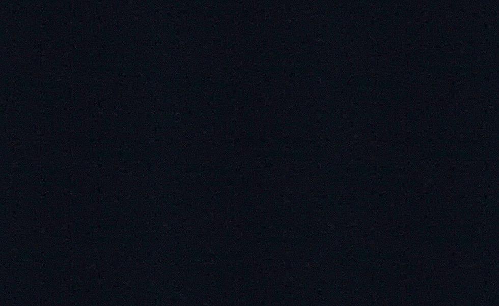 ScreenHunter-773-black.jpg