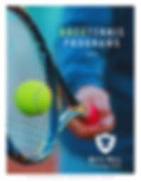 BBCC Tennis Program.png