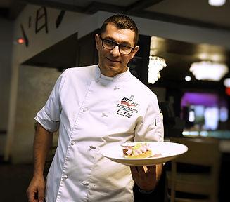 Chef Sam color.jpg