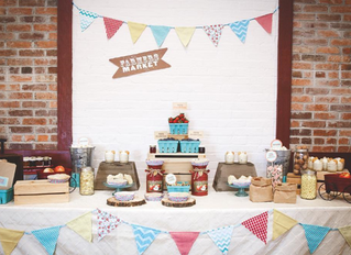 5 Tips for a Korean First Birthday Celebration They Will Never Forget