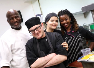Normandy Farm is Hiring a Diverse WorkforceCommittedto a World Class Guest Experience