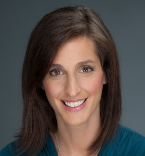 Allison Bishop Stockton & Partners