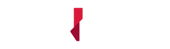 DXID - Logo (white and red).PNG