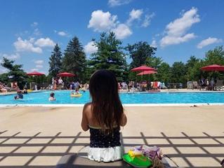 Summer is the Season… Family Fun is the Reason!