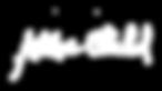 AC-Script-Logo.png