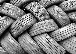 auto-tires-background-rubber-stack.jpg