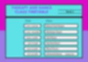 2020 Term 1 Class Timetable.jpg