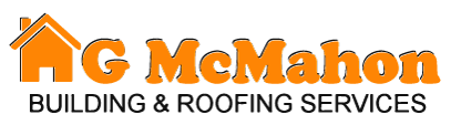 Wirral-Roofer-G-McMahon.png