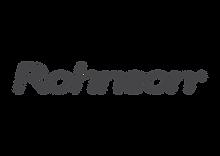 NewRohnsonLogoR_Web.png