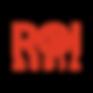 roi-media-logo-orange.png