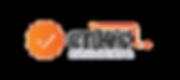 criteo-partner-badge-v1_edited.png