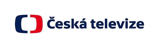 Logo-Ceska-televize_sirka.jpg