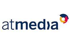 atmedia_logo.png