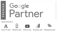 premier-google-partner-RGB-search-mobile-vid-disp-shop_edited.png