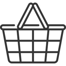 shopping-basket_edited_edited_edited.png