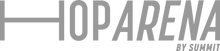 logo%20hoparena_edited.png