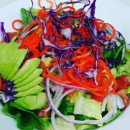 Salada da Horta
