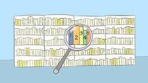 还在愁500识字量的娃该读什么书?这5套不会错!