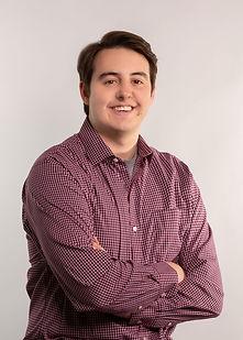 Nick-8.jpg