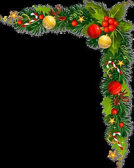 kisspng-borders-and-frames-christmas-card-christmas-tree-c-pouring-5abde16ead8dc6_edited.p