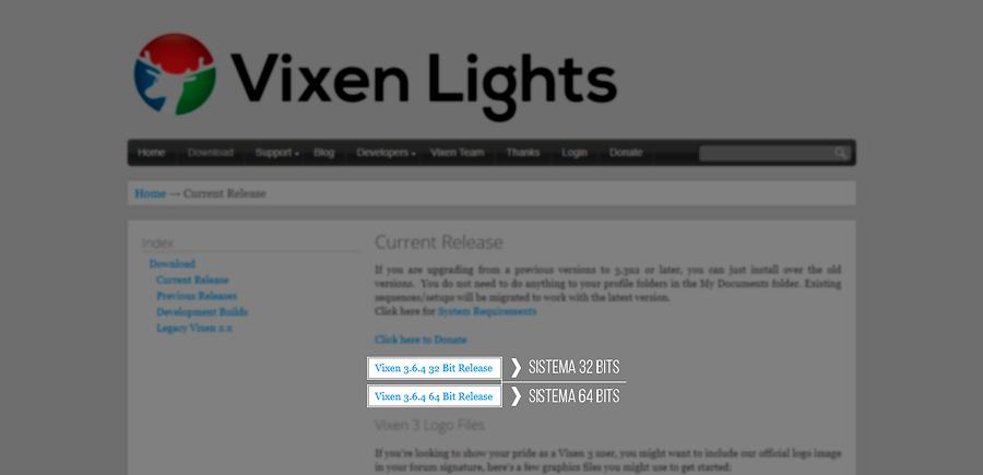 Site-Download-Vixen.png