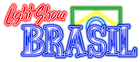 Logo LSB PNG.png