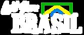 LSB Logo Branco PNG