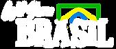LSB Logo BR Color.png
