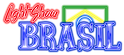 Logo Light Show Brasil