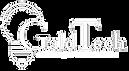Logo GaldTech.png