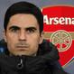 2020/21 Season Preview: Arsenal