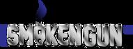 KingsSmokenGun13.png