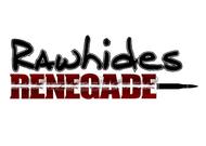 RawhidesRenegade.png