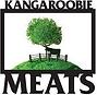 Kangaroobie Meats.png