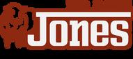 JonesRedAngus.png