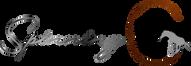SpinningCQuarterHorses-ComplexWeb.png