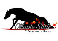 MapleSlide.png
