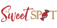 TheSweetSpotLogo-Clear.png
