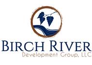 River Birch Development.png
