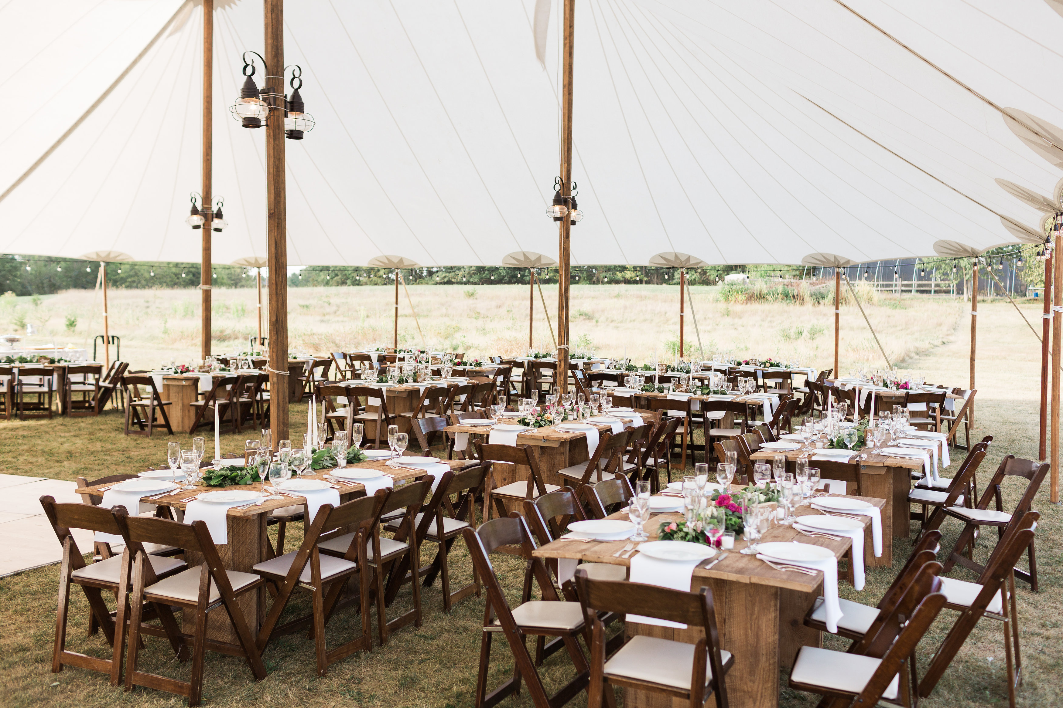 TT Farm Table and Bar Rentals