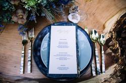 TT Farm Table and Bar Rentals
