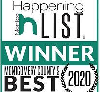 2020 Montco Winner.jpg