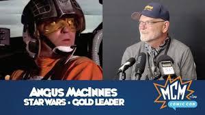 Angus MacInness Star Wars Gold Leader.jp