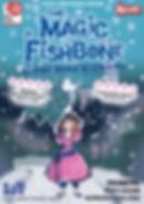 the magic fishbone.jpg