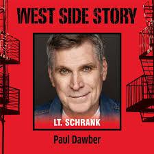 Paul Dawber West Side Story.jpg